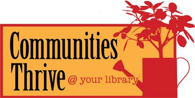 NLW_communitiesLogo_web