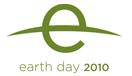 Earthday_2010