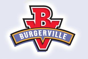 BurgerVilleLogo