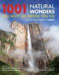 1001 natural wonders