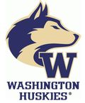 College_huskies