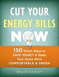 Cut your energy bill now
