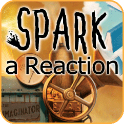 Spark_a_Reaction