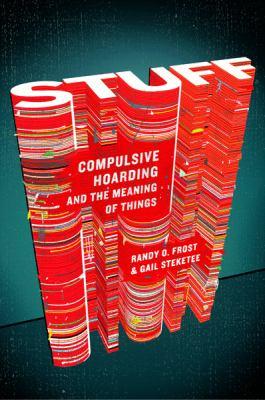 Stuff book