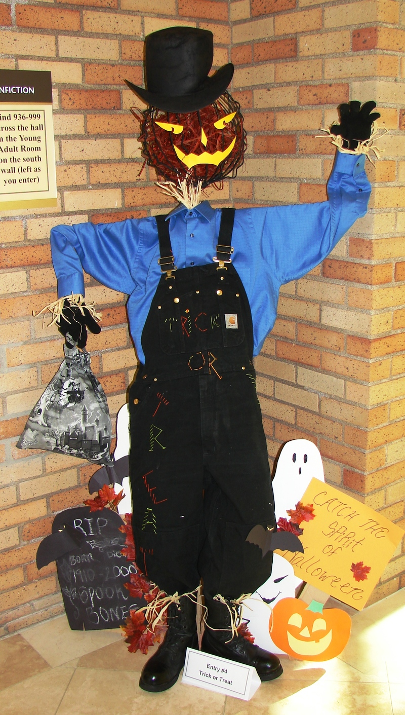 Scarecrows_056_2